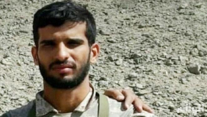 مقتل قائد بارز في الحرس الثوري الإيراني بسوريا