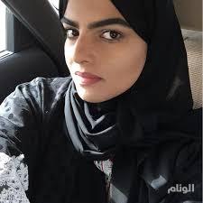 قناة كويتية تطرد سارة الودعاني لهذا السبب