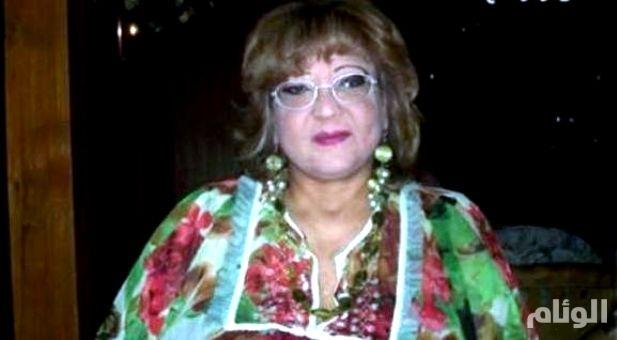 لهذا السبب.. فنانة مصرية تطالب بالجنسية الكويتية