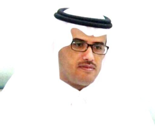 السعودية والامارات.. شراكة مصير