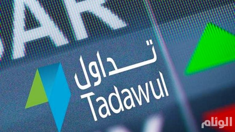 «96» مليار ريال صافي إستثمارات الأجانب بالسوق السعودي