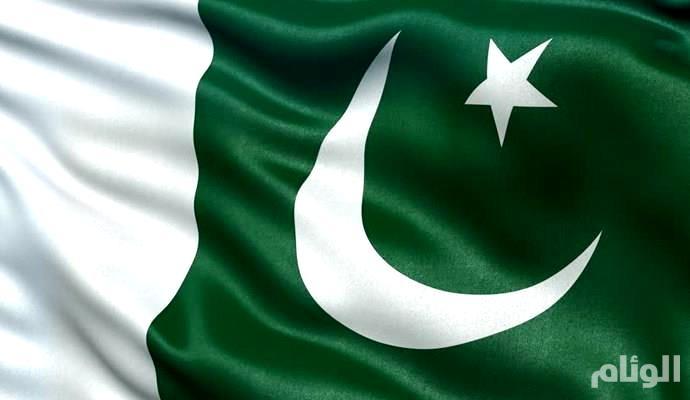 باكستان تقيل رئيس جهاز الاستخبارات وتعين شخصية متشددة