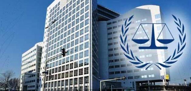 أمريكا: إيران تراوغ و تسيء استخدام محكمة العدل لرفع العقوبات