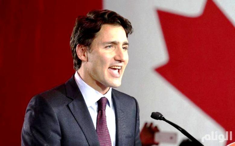 كندا: إجراءات انتقامية ضد الرسوم الجمركية الأمريكية