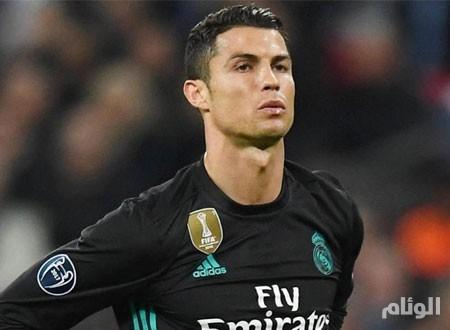 صحف برتغالية : رونالدو يرغب بالرحيل و اصبحت الامور مع مدريد اكثر تعقيدًا