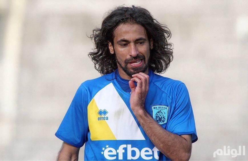 أحد يطلب ود عبد الغني