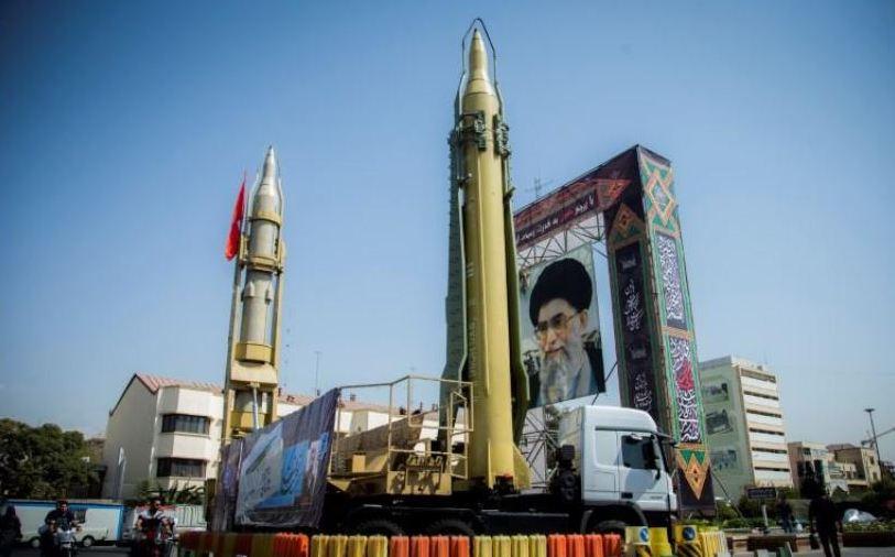 إيران تعيد فتح محطة لليورانيوم استعدادا لزيادة التخصيب