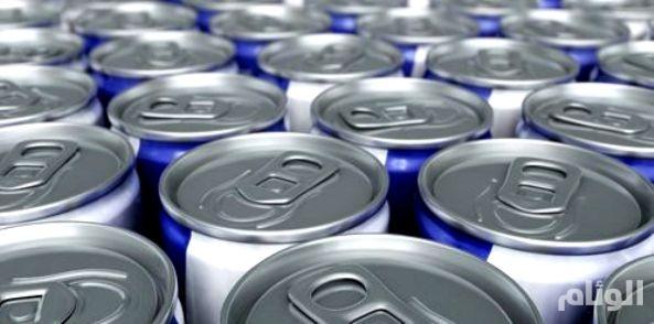 الغذاء والدواء تكشف خطورة مشروبات الطاقة