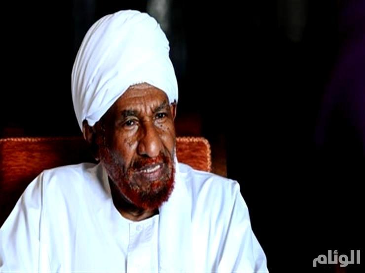 معارض سوداني شهير: قطر وتركيا تستغلان الخرطوم