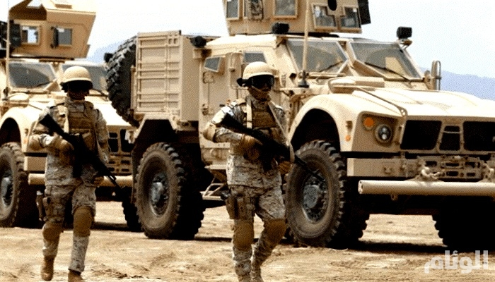 قوات الشرعية تقتحم الحديدة واليمن يتنفس