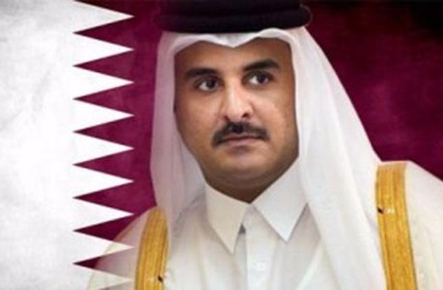 تقرير أمريكي: قطر تدير شبكة تجسس في الولايات المتحدة