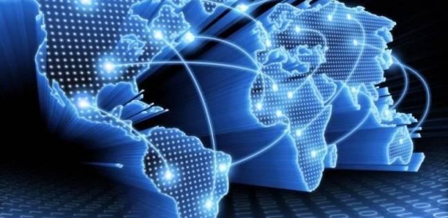 البنية التحتية لشبكات الإنترنت العالمية في خطر