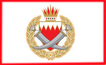 البحرين : القبض على 14 إيرانيا دخلوا البلاد بجوازات سفر آسيوية مزورة وبأسماء غير حقيقية