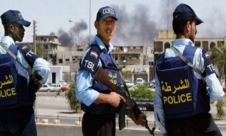 طوارئ في العراق بعد احتجاجات في الجنوب
