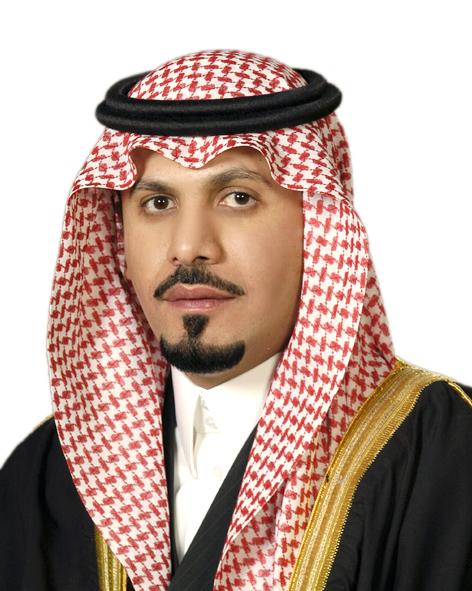 وزير الحرس الوطني يشكر القيادة بعد إعفاء عسكريين من العقوبات