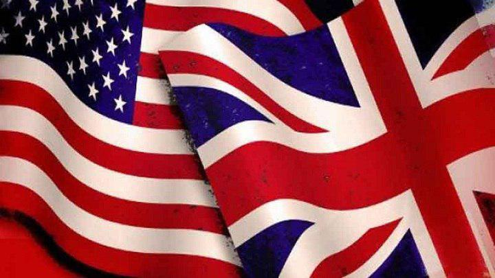 """لندن توقف تبادل المعلومات مع واشنطن في قضية """"البيتلز"""""""