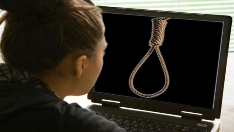 طفلة تنتحر في المدينة بسبب لعبة إلكترونية في ثاني حالة خلال أسبوع