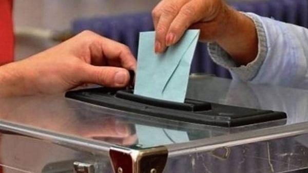 باكستان: اغتيال مرشح في الانتخابات