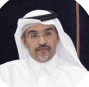 د. صالح التميمي رئيساً تنفيذياً للتجمع الصحي الأول بمنطقة الرياض