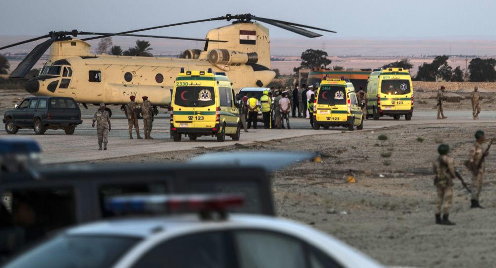 """أهالي ضحايا طائرة """"أ-321"""" الروسية يرفعون 30 دعوى ضد مصر"""