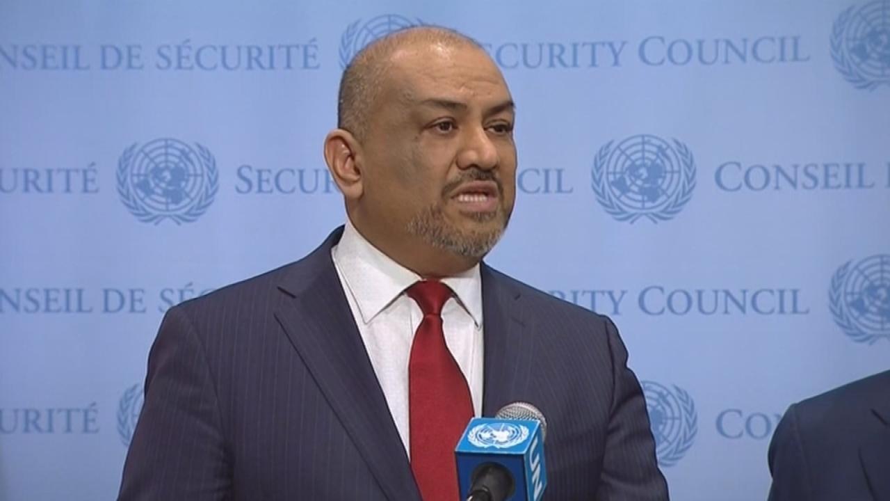 صنعاء تحتج على ممارسات حزب الله: يؤجج الصراعات ويدعم الإرهاب