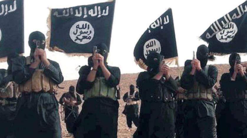مقتل 32 شخصًا بهجوم لـ«داعش» شرقي سوريا