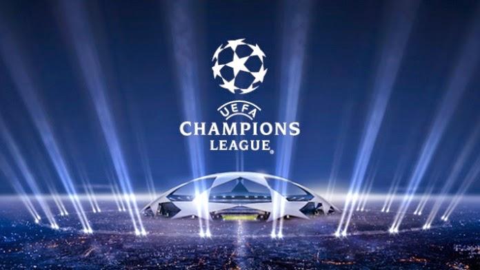 """الاتحاد الأوروبي يتخذ قراره بشأن """"التغيير الرابع"""" خلال دوري الأبطال"""