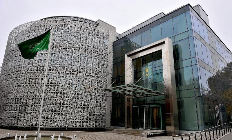 سفارة المملكة تكشف حقيقة المستثمر السعودي «الغامدي» المحتجز في مصر