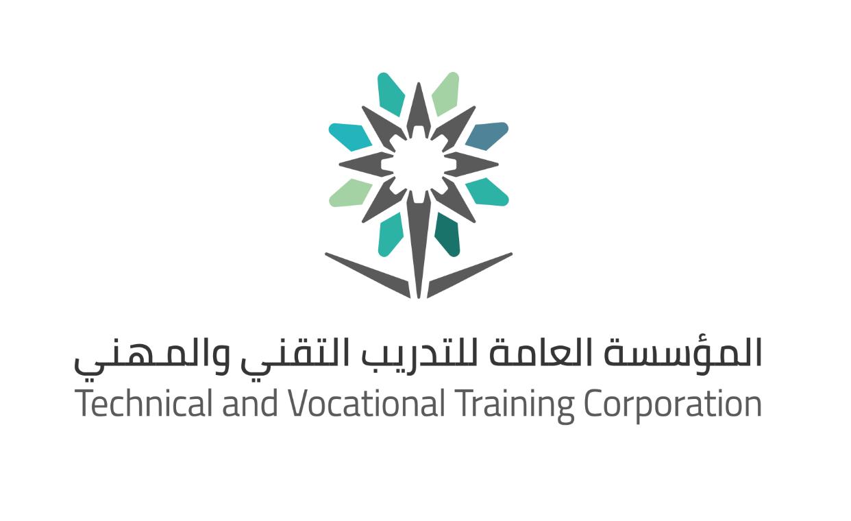 التدريب التقني والمهني: تصنيف مؤهل شبكات الحاسب على المرتبة السابعة