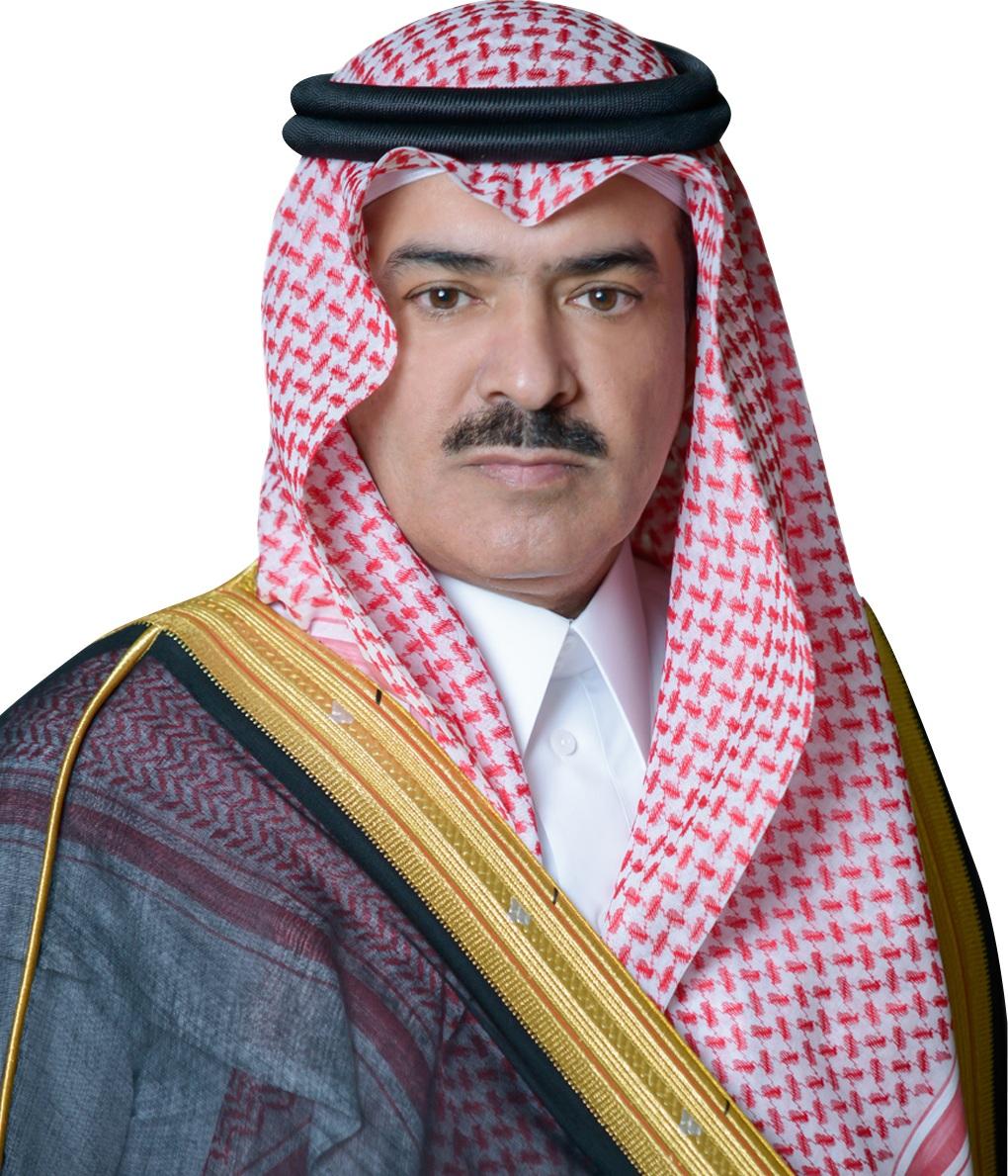"""غرفة الرياض: موافقة """"الوزراء"""" على تأسيس مجلس التجارة الإلكترونية يطور المجال"""