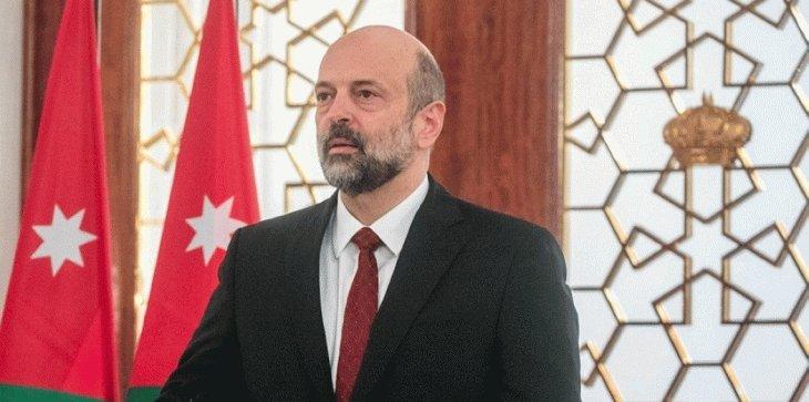 الأردن .. حكومة عمر الرزاز تحصل على ثقة مجلس النواب