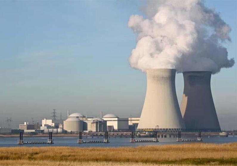 تفاصيل جديدة بشأن أول محطة نووية مصرية