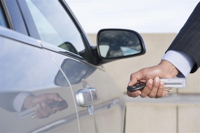 احذر .. خطر يحمله مفتاح سيارتك الإلكتروني .. وإليك الطريقة لتجنب الضرر