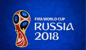 """مونديال روسيا : يعري قطر و """"يحرج """" الفيفا"""