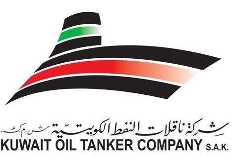 متحدث النفط الكويتي: لدينا خطط احترازية لضمان سلامة وأمن الصادرات