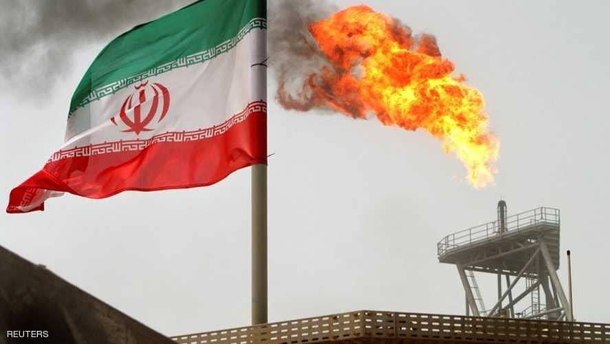 أول بوادر المقاطعة: كوريا الجنوبية توقف استيراد النفط الإيراني