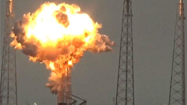 قبل إطلاقه على السعودية.. صاروخ باليستي يقتل خبراء الحوثي