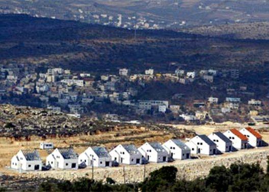 فلسطيني يقتل ويصيب إسرائيليين ويلقى حتفه رميا بالرصاص