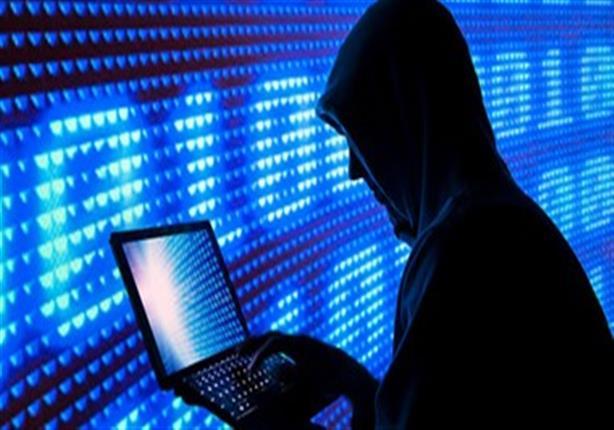 سرقة بيانات 1.5 مليون شخص في سنغافورة بينهم رئيس الوزراء