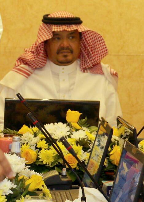 وزير الحج يدشن منصة وبرنامج خاص للترحيب بضيوف الرحمن