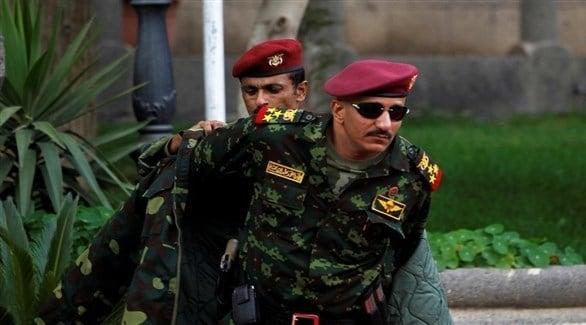 طارق صالح: اليمن لن يخضع لا لفارس ولا الباب العالي في اسطنبول