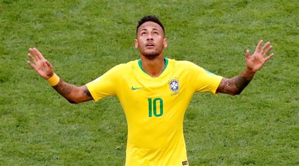 موعد مباراة السعودية والبرازيل في الـ«سوبر كلاسيكو»