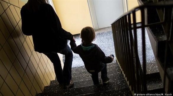 غرامة «50» يورو لوالدي تلميذ منعاه من زيارة مسجد بألمانيا
