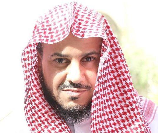 السعودية دولة الإسلام والخلافة في هذا الزمان