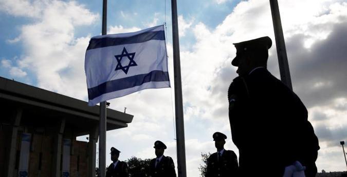 """الاحتلال الإسرائيلي يقر قانون """"الدولة القومية"""" وسط صراخ عربي"""