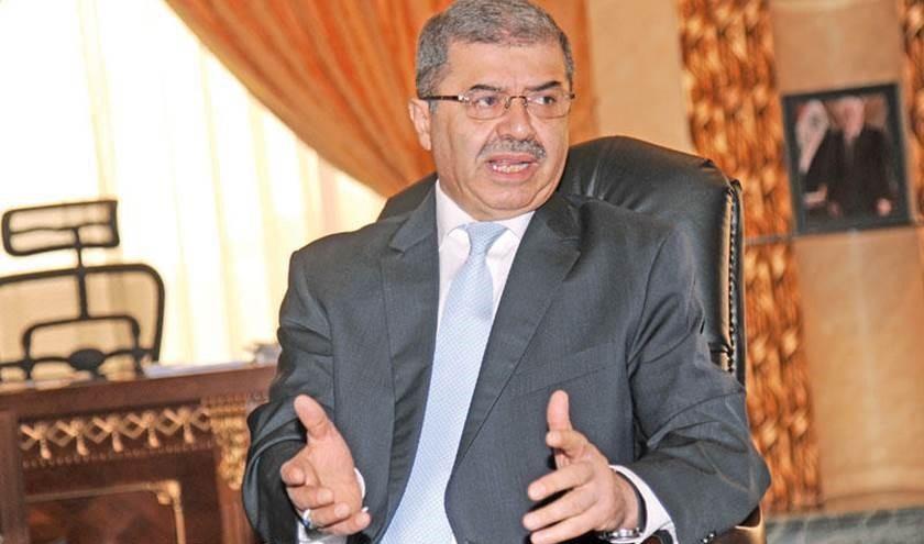 سفير العراق بالكويت يدعو لتغيير عبارة الغزو العراقي بـ«الغزو الصدامي»