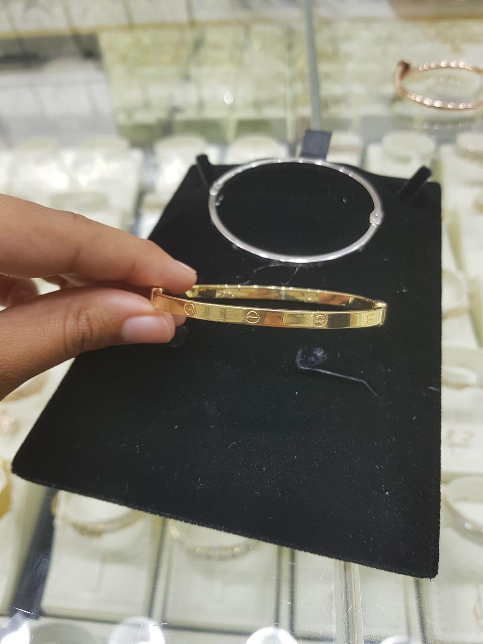 بالصور: مجوهرات بالرياض مقلدة لماركة 549ede3b-f022-4a3e-9