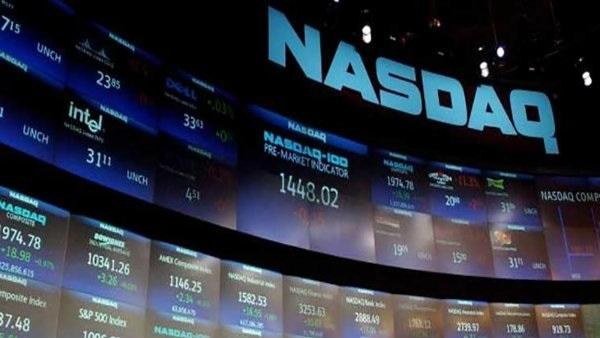 ناسداك دبي: عقود مستقبلية لأسهم 12 شركة سعودية