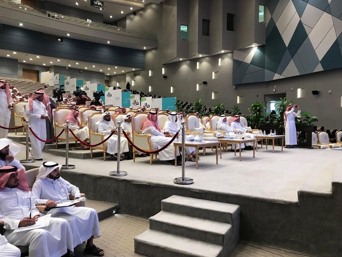 وزير التعليم: 118 ألف معلم ومعلمة سجلوا في الدورات الصيفية