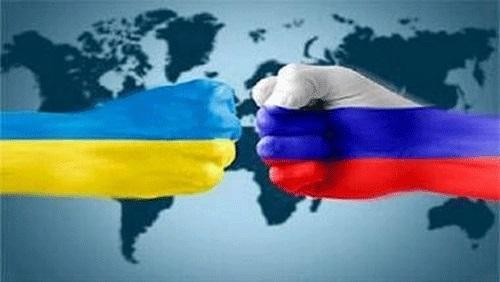 أوكرانيا تمنع رئيس اتحاد الصحفيين الروس من دخول أراضيها لمدة 3 سنوات